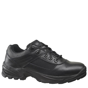 Thorogood 834-6180 Low Leather/Nylon Tactical Hiker