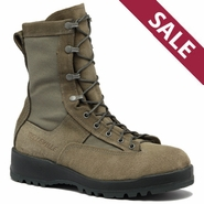 Belleville 695 Waterproof Insulated Flight Boot - USAF
