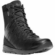 Danner 15920 Melee 8in GTX Waterproof Uniform Boot