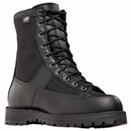 Danner 21210 Men's Acadia Waterproof Uniform Boot
