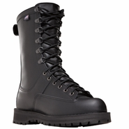 Danner 23705 Fort Lewis Mens 600G Insulated Non-Metallic Safety Toe Uniform Boot