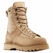 Danner 26024 Desert Acadia 8in Tan 400g Insulated GTX Boot