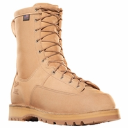 Danner 26030 Desert Acadia 8in Tan 600g Insulated GTX Boot