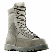 Danner 26058 Danner USAF Mens Temperate Weather Military Boot