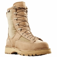 Danner 26100 Desert Acadia 8in Tan Boot