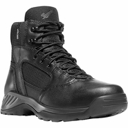 Danner 28017 Kinetic GTX Side-Zip 6in Uniform Boot