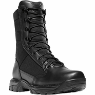 Danner 51520 Rivot TFX 8in Black GTX Waterproof Tactical Boot