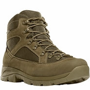 Danner 56301 Gavre GTX Waterproof 6in Olive Military Boot