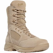 Danner 28050 Army Kinetic Hot Weather Desert Military Boot
