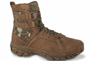 Oakley 12079-86Y VLD Multi-Cam Tactical Boot