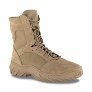 Oakley Tactical Amp Military Boots On Sale At Cheap Discount