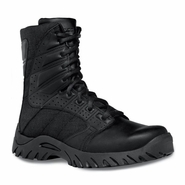 5157826c98b Oakley Tactical   Military Boots on Sale at Cheap Discount Prices Online