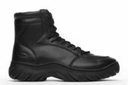 Oakley 11096 SI Assault 6 Inch Black Tactical Boot