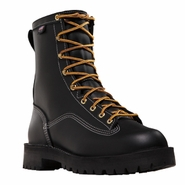 Danner 11550 Super Rain Forest Non-Metallic Safety Toe Work Boot