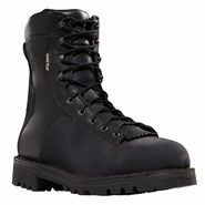 Danner 14525 Super Quarry 2.0 GTX Waterproof Non-Metallic Safety Toe Work Boot