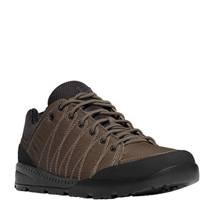 Danner 15914 Melee 3in Canteen Uniform Boots