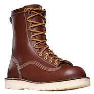 Danner 15200 Power Foreman Plain Toe Work Boot