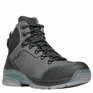 Danner 15534 Tektite Womens Plain Toe Work Boot