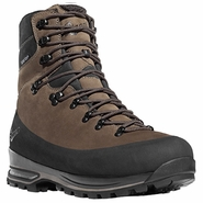 Danner 15601 Mountain Assault GTX Waterproof Military Boot