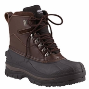 Rothco 5059 Cold Weather 8in Snow Boot