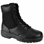 Rothco 5064 Forced Entry 8in Security Boot