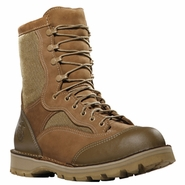 Danner 15610 Danner USMC RAT Hot Weather Steel Toe Military Boot