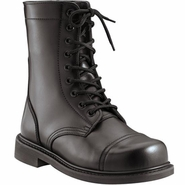 Rothco 5092 Steel Toe 9in Combat Boot
