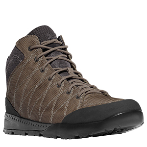 Danner 15916 Melee 6in Canteen Uniform Boots