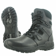 Smith & Wesson SW28 Black Shield 8 Inch Tactical Boots