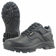 Smith & Wesson SW33 Black Guardian 3 Inch Gore-Tex Tactical Boots