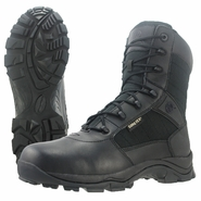 Smith & Wesson SW38 Black Guardian 8 Inch Gore-Tex Tactical Boots