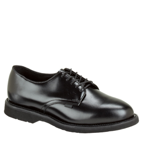 Thorogood 834-6027 Classic Leather Uniform Oxford