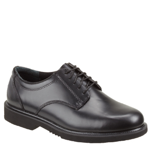 Thorogood 834-6041 Classic Leather Academy Uniform Oxford