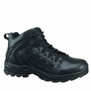 Thorogood 834-6196 Night Recon XLS Mid Cut Hiker