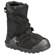 00602b34a5e All Thorogood Military Boots