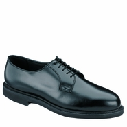 Thorogood 534-6145 Women's Classic Leather Oxford