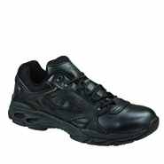 Thorogood TH-804-6522 Men's Uniform Safety Oxford CompositeToe
