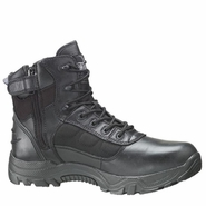 Thorogood 834-6290 The Deuce 6in Side Zipper Tactical Boots