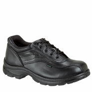 Thorogood 534-6908  Softstreets Men's Double Track Uniform Oxford (Non-Safety)
