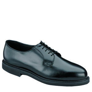 Thorogood 834-6345 Classic Leather Uniform Oxford