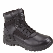 Thorogood TH-834-6086 Men's Commando II The Deuce Lace Up Boot