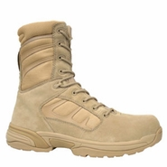 Altama 3358 Original Tan Desert 8 Inch EXOSpeed Boot