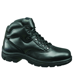 Thorogood 834-6874 Softstreets Ultimate Cross-Trainer Boot