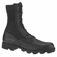 Altama 4155 Black Jungle Military Spec Boot