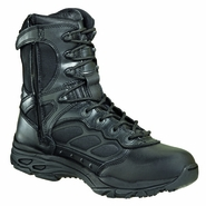 Thorogood 834-6528 8in ASR Ultra Light Side Zip Tactical Boots