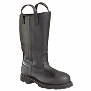 Thorogood 504-6371 14in Structural Bunker Boot
