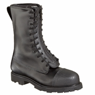 Thorogood 804-6391 10in Structural/Wildland/T.R.I Fire Boot