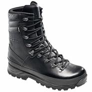 Lowa 2108680999 Men's Military GTX CH Gore Tex Waterproof Combat Hiker Boot