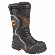 Thorogood 804-6389 14in Knockdown Elite Structural Bunker Boot