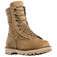 Waterproof Military Boots Free Size Exchange